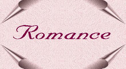 It's Called RomanceDummy