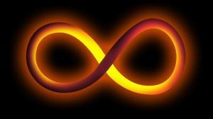 640px-Infinity_Symbol