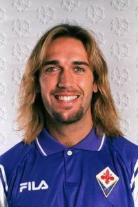 gabriel-omar-batistuta-long-hairstyle-for-men