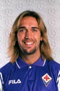 gabriel-omar-batistuta-long-hairstyle-for-men