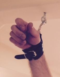 handcuffjay